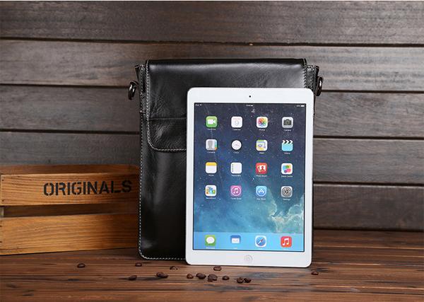 Túi đựng iPad mỏng giá rẻ tại AFI SHOP