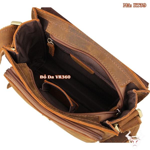 tui-deo-cheo-nam-da-bo-sap-kt39-vr360-3