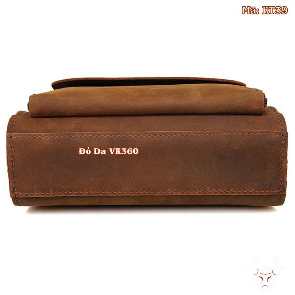 tui-deo-cheo-nam-da-bo-sap-kt39-vr360-4