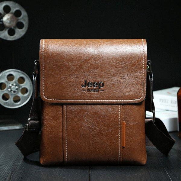 tui-deo-cheo-jeep-gia-re-2