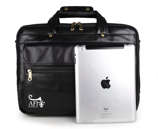 cap_da_nam_dung_laptop15_da_that_CD41_4