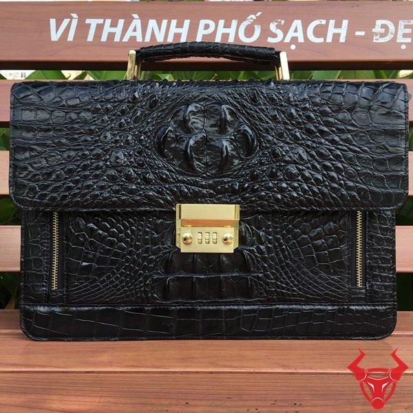 DO-DA-VR360-cap-xach-da-ca-sau-ccs05-d-2