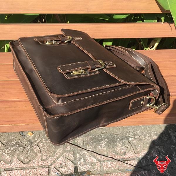 VR360-cap-da-dung-laptop-17-inch-da-bo-sap-cd50-6