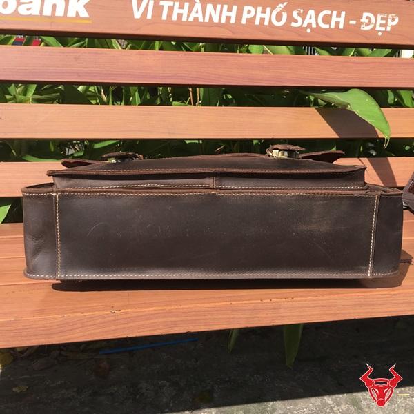 VR360-cap-da-dung-laptop-17-inch-da-bo-sap-cd50-7