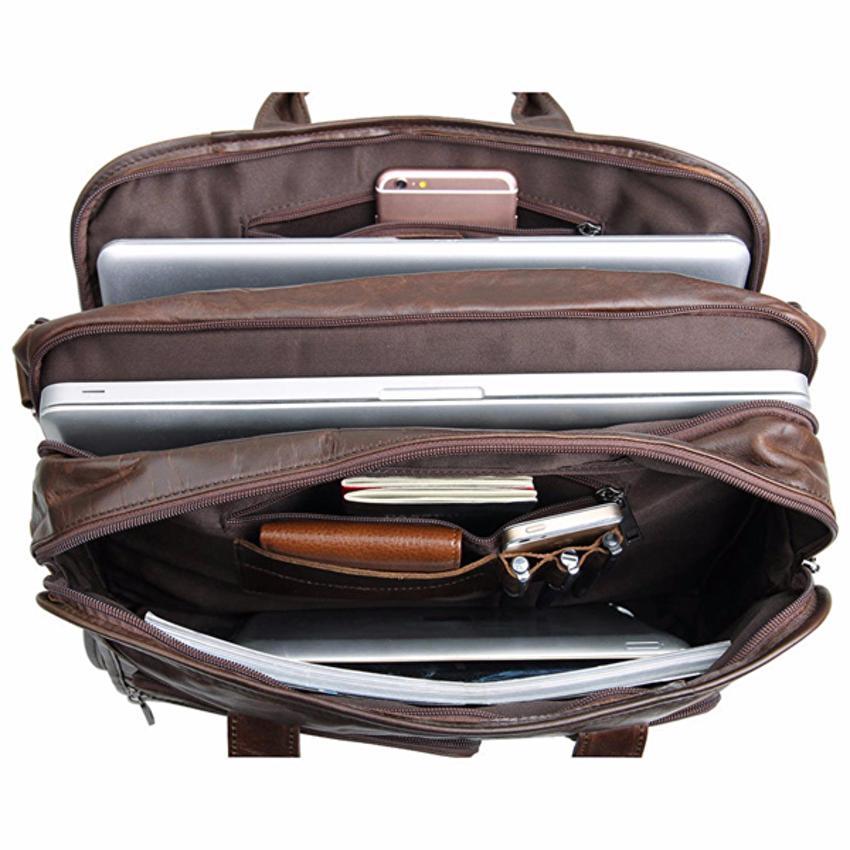 cap-da-nam-dung-lapptop-15-inch-nhieu-ngan-cd51-8
