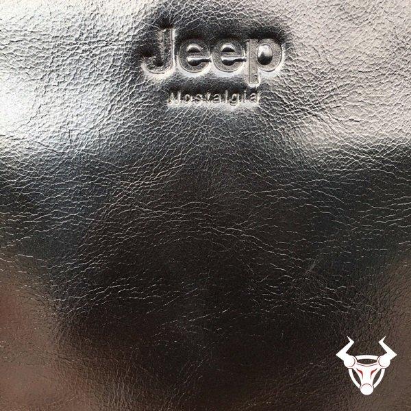 tui-da-nam-jeep-cao-cap-j15-6