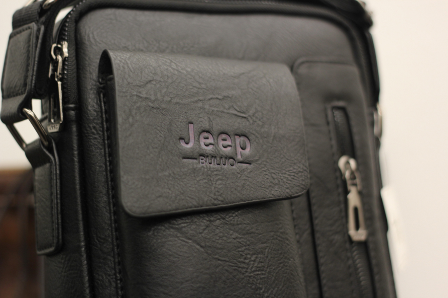 tui-deo-cheo-dung-ipad-mini-jeep-gia-re-04-7