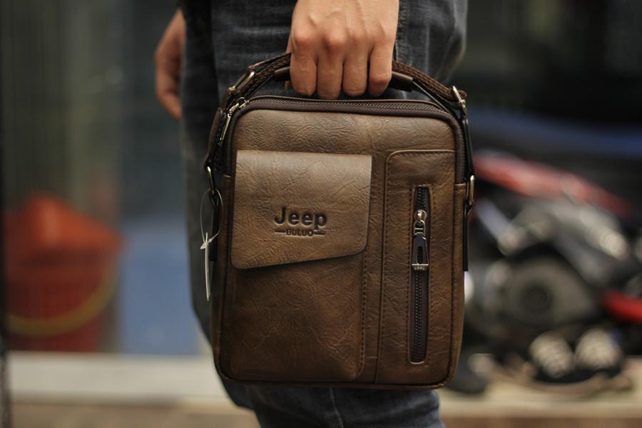 tui-deo-cheo-jeep-dang-hop-dung-ipad-mini-gia-re-04-2