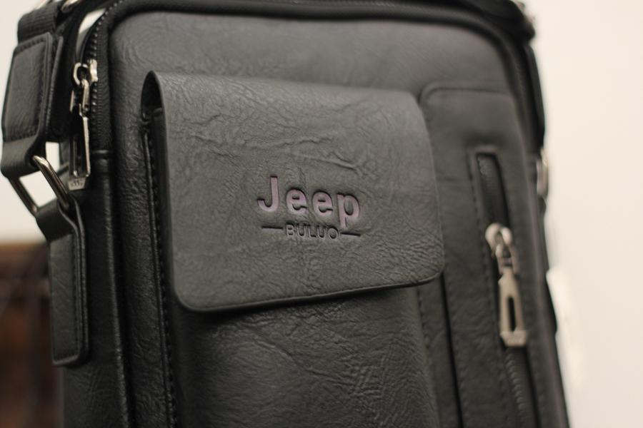 tui-deo-cheo-jeep-dang-hop-dung-ipad-mini-gia-re-04-8