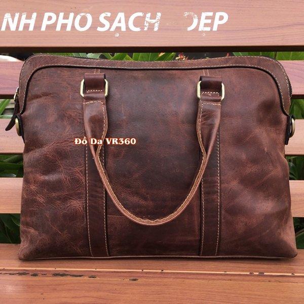 tuixachda.net-cap-xach-da-deo-cheo-cong-handmade-cd35-3