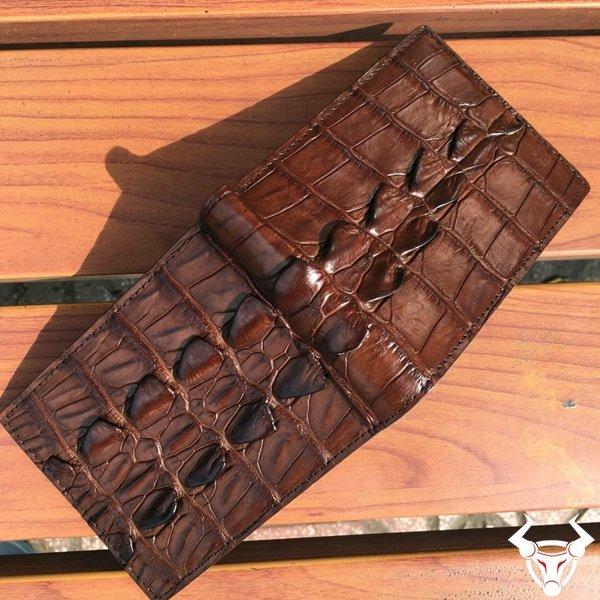 vi-da-ca-sau-nam-xuat-khau-vcs52-3