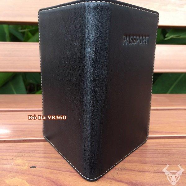 vi-da-dung-passport-bao-dung-ho-chieu-dep-mau-den-1