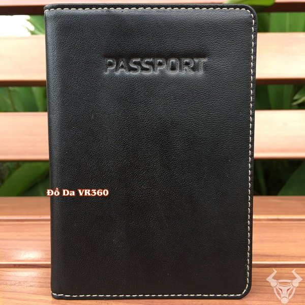 vi-da-dung-passport-bao-dung-ho-chieu-dep-mau-den