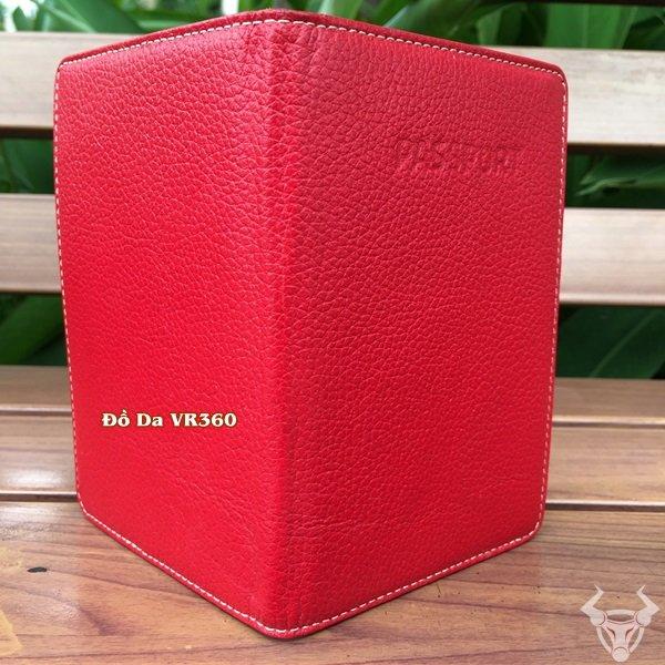 vi-da-dung-passport-bao-dung-ho-chieu-dep-mau-do-1