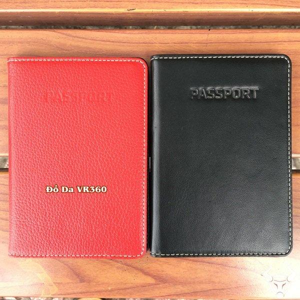 vi-da-dung-passport-bao-dung-ho-chieu-dep