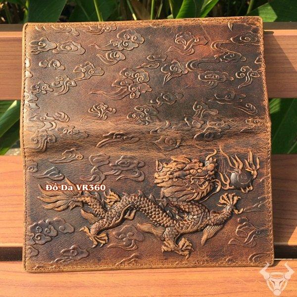 vi-da-nam-dieu-khac-hinh-con-rong-handmade-3