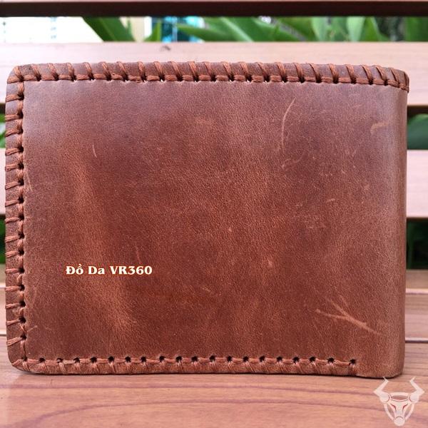 vi-da-nam-handemade-gia-re-vn02-9