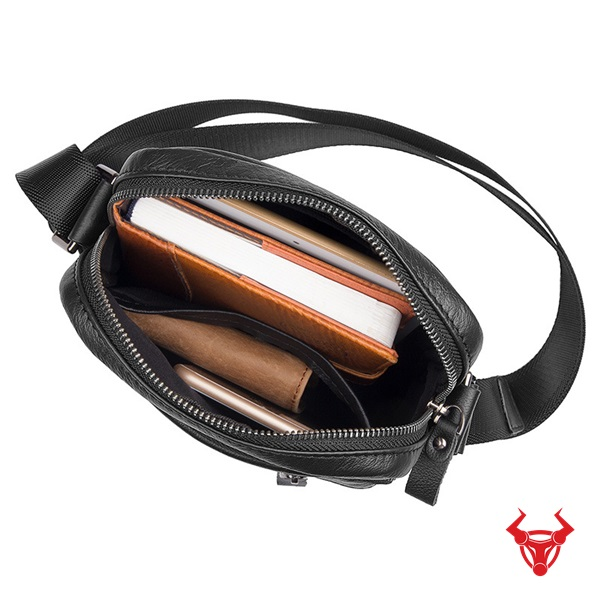 DO-DA-VR360-tui-da-bo-gia-re-tdr02-8