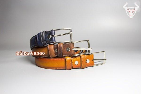 day-nit-nam-handmade-patina-tlb11-3