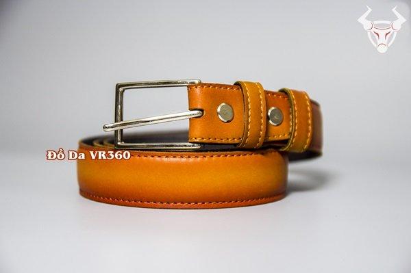 day-nit-nam-handmade-patina-tlb11-vang-bo