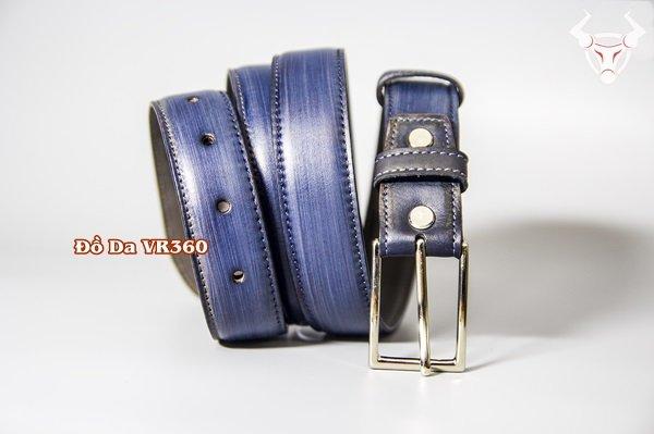 day-nit-nam-handmade-patina-tlb11-xanh-navi