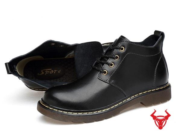 giay-boot-nam-nu-co-thap-da-bo-that-GBo1-den-4