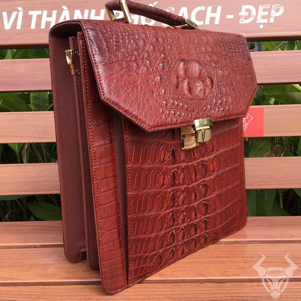 tuidacasau.vn-cap-xach-tay-deo-cheo-da-ca-sau-dung-tai-lieu-ccs06-7